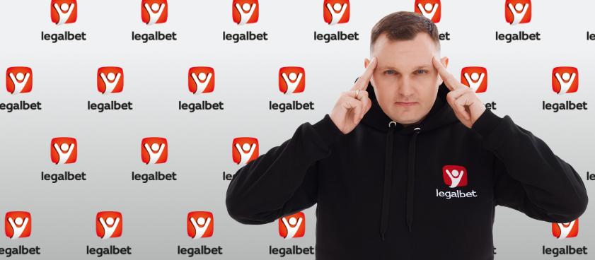 Прогноз на матч Славия-Мозырь — Минск 11.06.2021