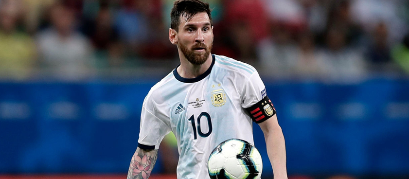 Аргентина – Парагвай: прогноз на футбол от Борхи Пардо