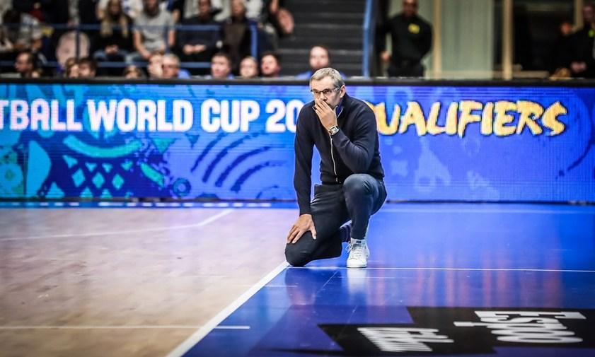 Россия – Чехия: прогноз на матч отбора на ЧМ-2019 по баскетболу. Путевка в кармане?
