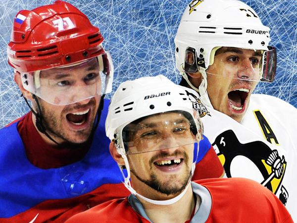 Максим Погодин: Россия – Норвегия: прогноз на матч-открытие чемпионата мира. Закусив удила.