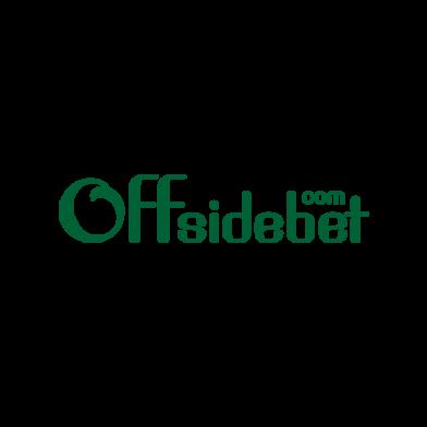 Offsidebet