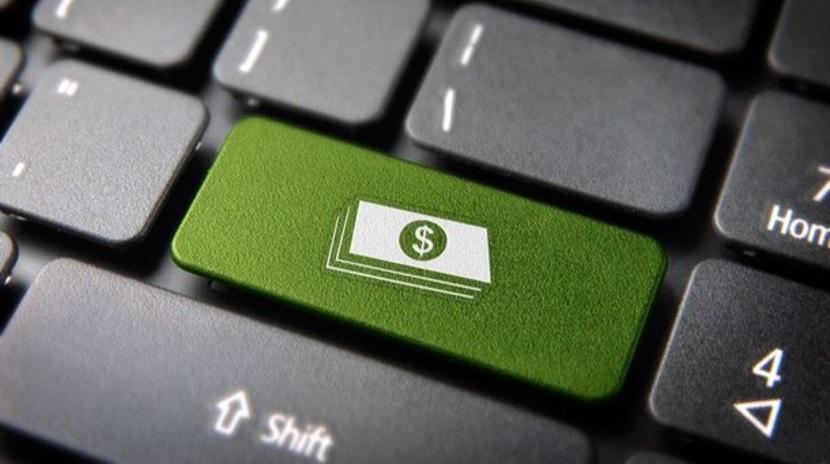 Финансовая абстракция. Почему мы изменили отношение к деньгам, и чем это грозит игроку на ставках?