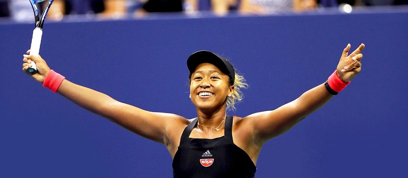Naomi Osaka - Magda Linette | Ponturi Pariuri Australian Open
