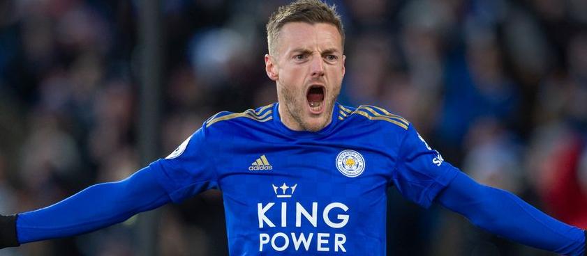 Newcastle United - Leicester City: pronosticuri pariuri Premier League
