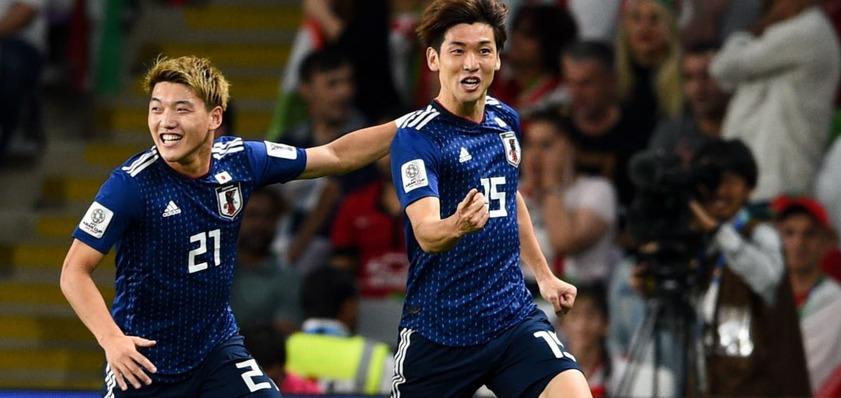 Япония – Катар: прогноз на финал Кубка Азии 2019. Логичное завершение турнира