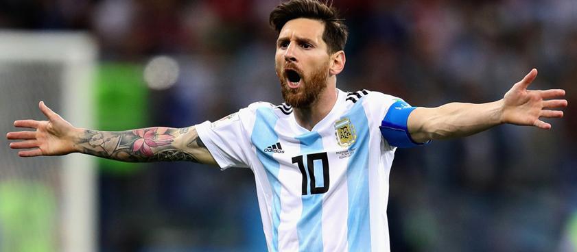 Argentina - Paraguay. Predictii Copa America