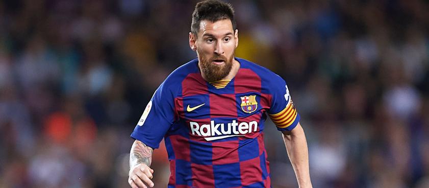 Barcelona – Valladolid: pronóstico de fútbol de Oliver