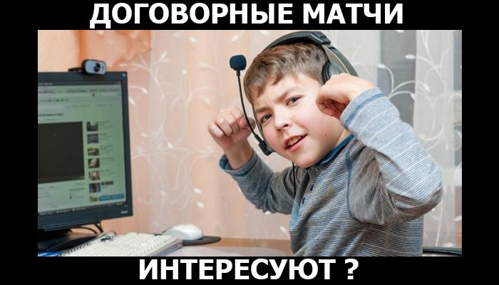 58e484aa87042_1491371178.jpg