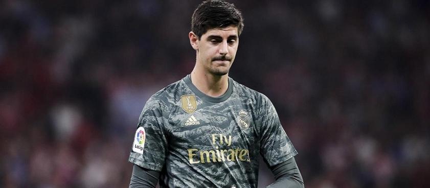 «Валенсия» – «Реал Мадрид»: прогноз на футбол от Георгия Безшансова