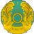Казахстан U20 logo
