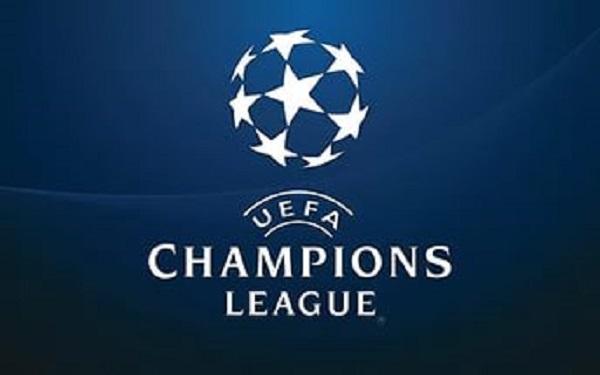Прогноз на матчи Лиги чемпионов 18 апреля 2017 года