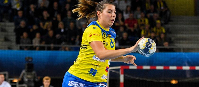 Metz W – Rostov-Don W: ένα προγνωστικό χάντμπολ από τον Milan