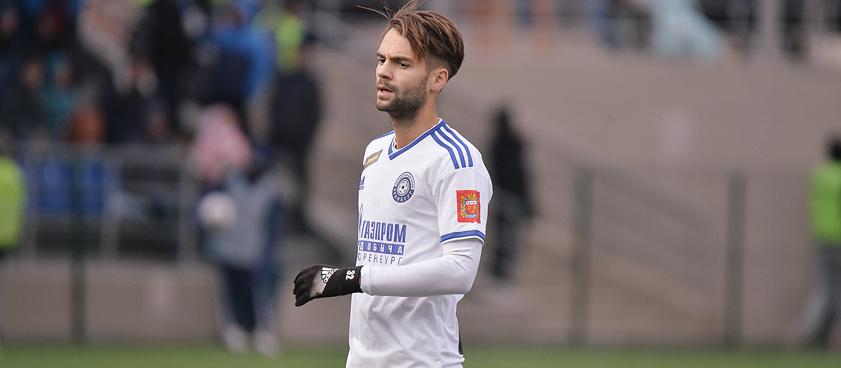 «Оренбург» – «Химки»: прогноз на футбол от ViLLi