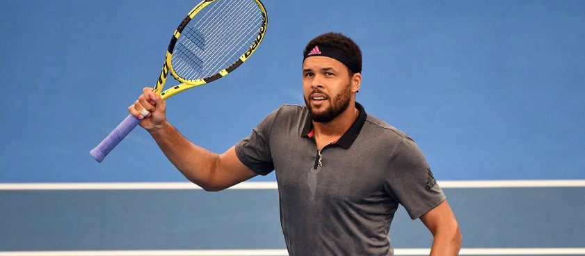 Pronóstico Challenger Cassis 2019: Tsonga vs Ymer