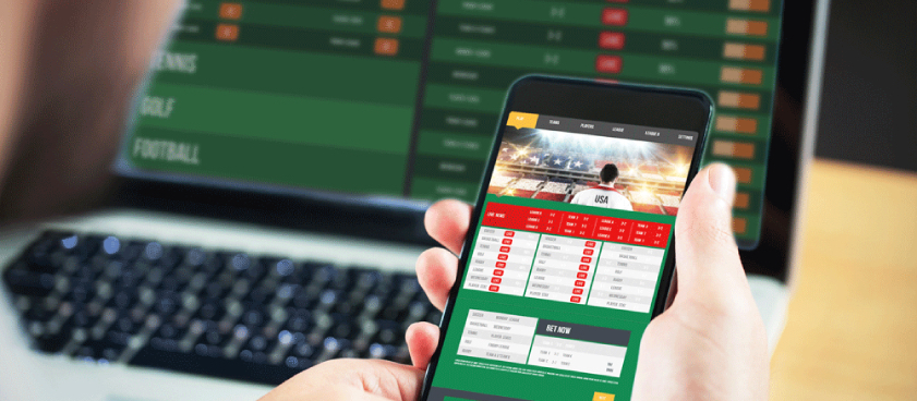 Staking methods: A way to improve in betting