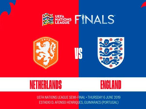 Максим Погодин: Нидерланды – Англия: прогноз на полуфинал Лиги Наций УЕФА. Новый титул в розыгрыше.