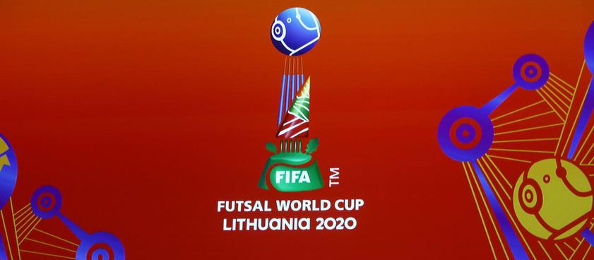 Казахстан – Чехия: прогноз на решающий матч отбора к чемпионату мира по футзалу