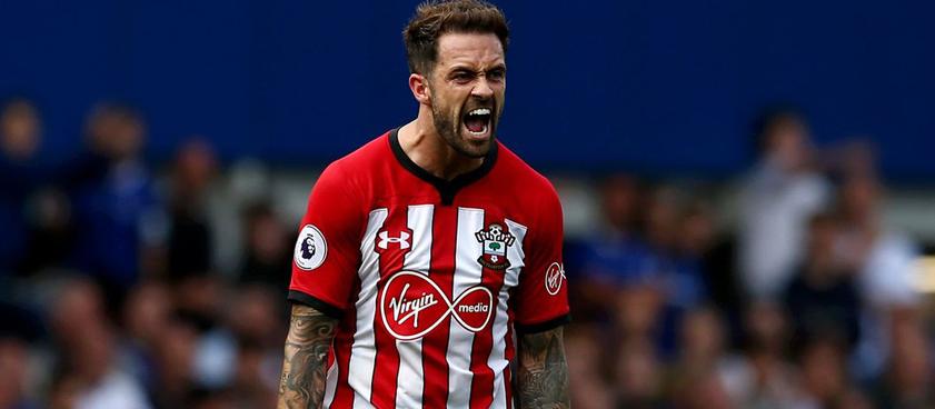 Pronóstico Cardiff - Southampton, Premier League 2018