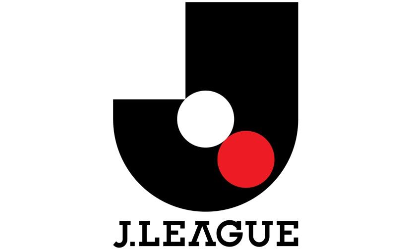 В чем изюминка Японского чемпионата по футболу? Мощные тренды для игры Догоном и Флэтом
