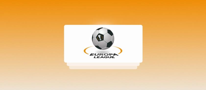 Las casas de apuestas prefieren al Arsenal y al Manchester United en las semifinales de la Europa League