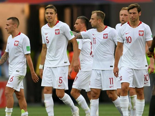 EgorStreltsov: Превью к матчу Польша — Австрия.