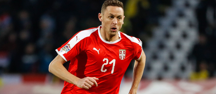 Люксембург – Сербия: прогноз на футбол от Lucky forecast