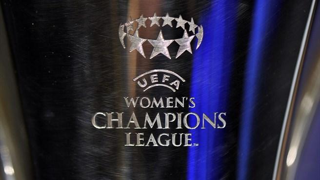 Женская Лига Чемпионов. Прогноз + опрос