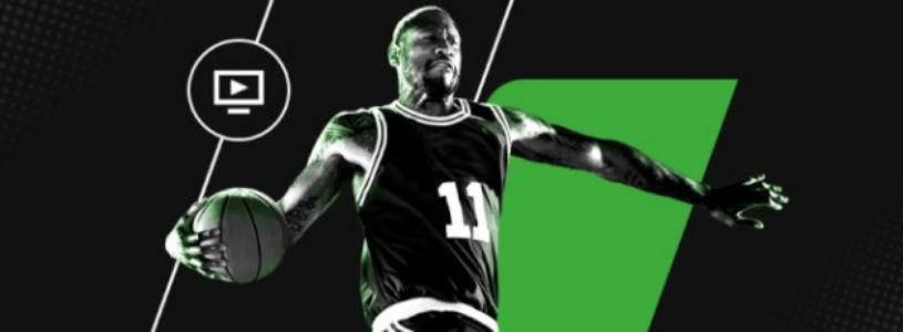Campionatul de pariere NBA are premii totale de 125000 RON