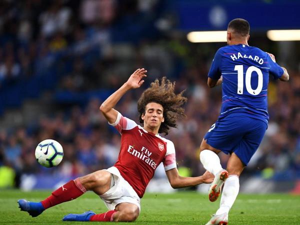 legalbet.ro: Finala Europa League, Chelsea - Arsenal: prezentare cote la pariuri şi statistici.