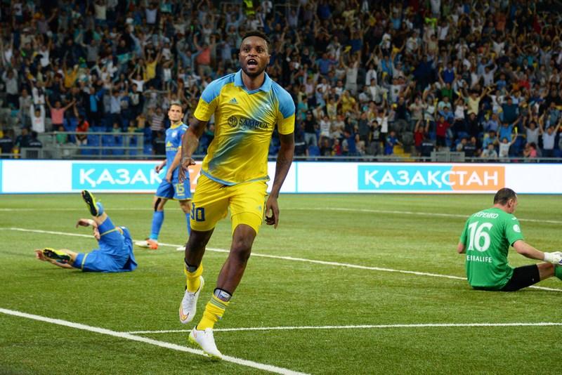 «Астана» – «БАТЭ»: прогноз на финал квалификации Лиги Европы