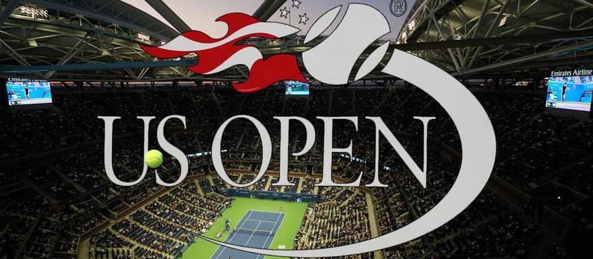 Джокович и Уильямс могут стать следующими победителями US Open
