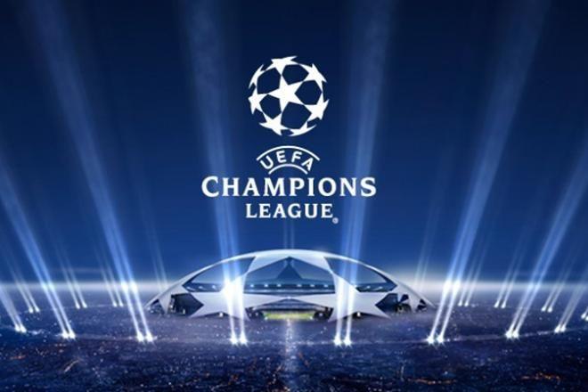 Лига Чемпионов. Match Day 1. Первый игровой день