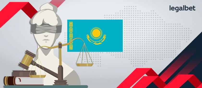 В Казахстане впервые опубликовали список самоограниченных игроков