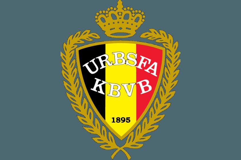 Суперкубок Бельгии.  Брюгге - Стандарт: анализ матча и прогноз