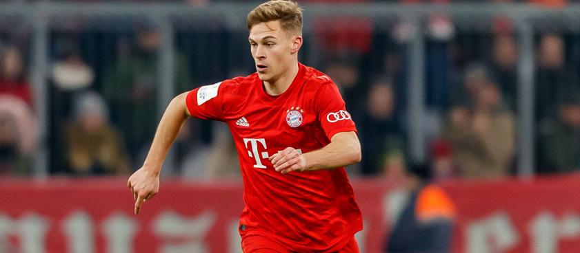 Bayern Munchen – Leipzig: pronosticuri Bundesliga
