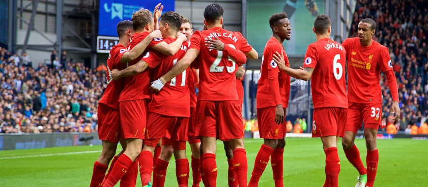 Pronóstico International Champions Cup 2018, Manchester City - Liverpool