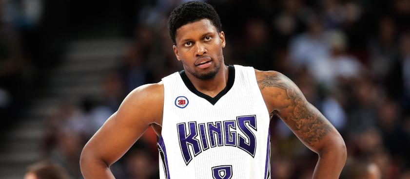 Pronóstico Denver Nuggets - San Antonio Spurs, NBA 2019