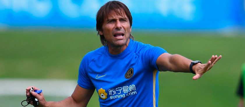 «Интер» - «Лечче»: прогноз на матч итальянской Серии А. Претендент на Скудетто?
