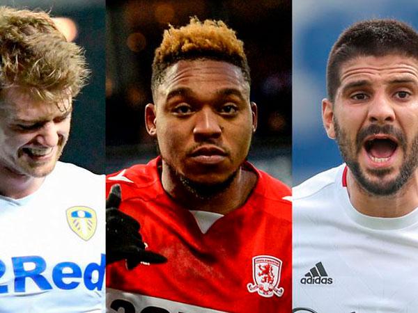 The Red: Чемпионат Англии. Чемпион-лига. Превью сезона 2019-2020.