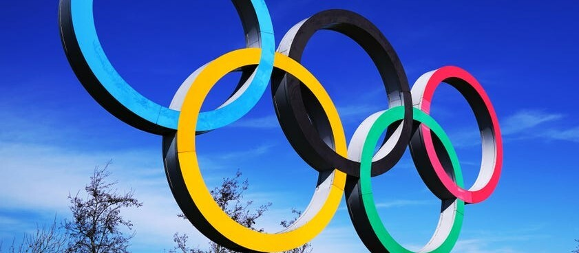 Top performante realizate de sportivi la JO 2020
