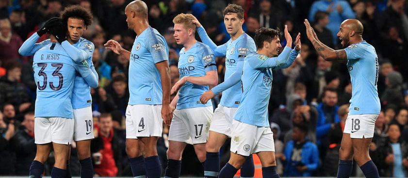 Southampton - Manchester City: Ponturi fotbal Premier League