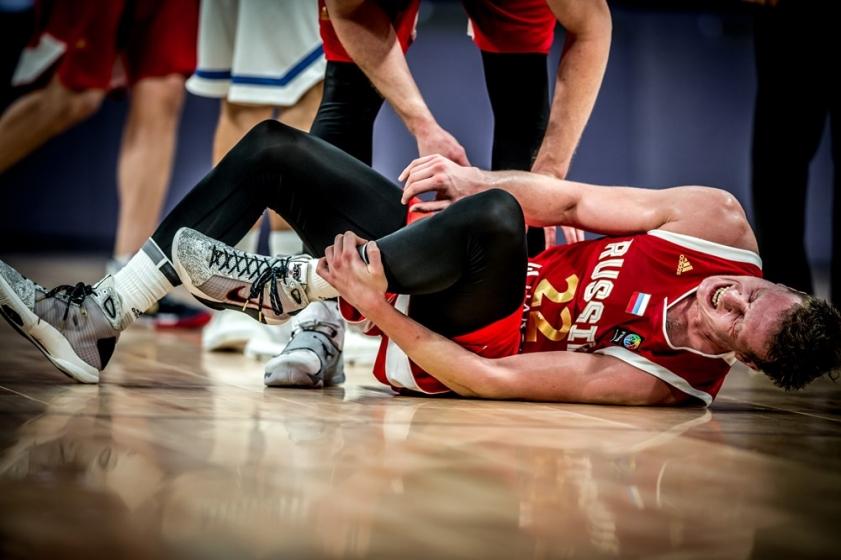Прогноз на полуфинал Евробаскета-2017 Россия – Сербия: сжать зубы и терпеть!