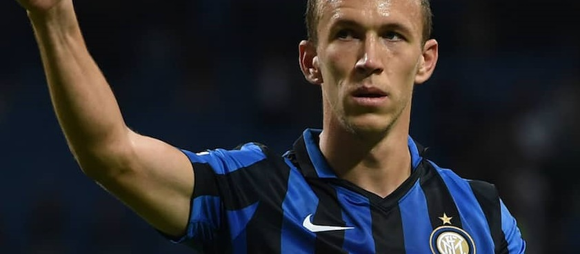 Sampdoria - Inter Milan. Ponturi pariuri Serie A