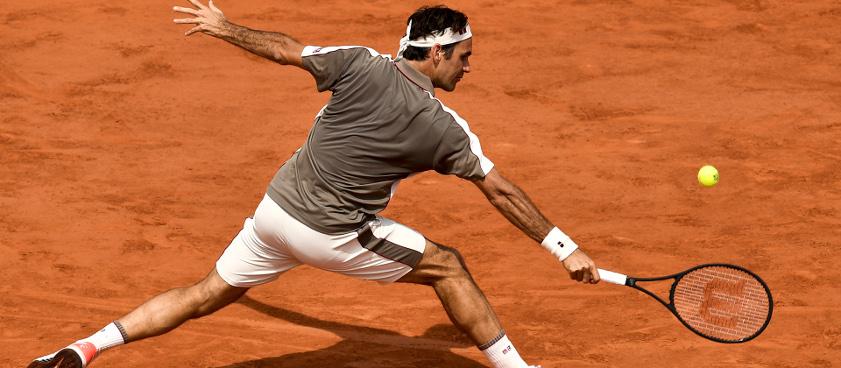 Pronóstico Rafa Nadal - Roger Federer, Wimbledon 2019