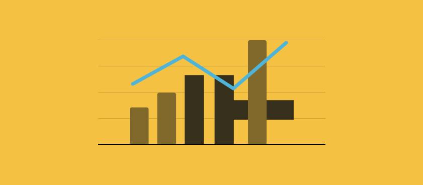 За год казахстанский игорный рынок вырос в 2 раза, налоги – ещё больше