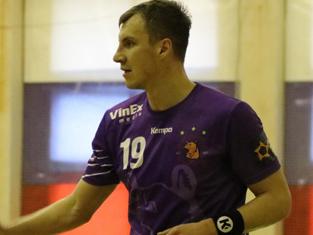 Александр Петельчиц
