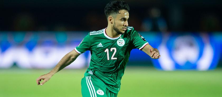 Алжир – Нигерия: прогноз на футбол от Борхи Пардо