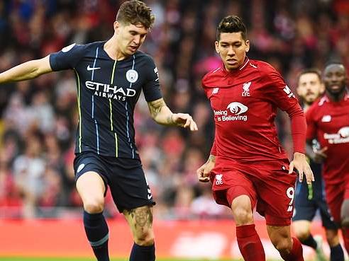 legalbet.ro: Manchester City - FC Liverpool: prezentare cote la pariuri si statistici.
