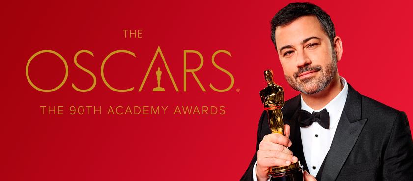 «Дюнкерк» — главный претендент на «Оскар-2018», считают букмекеры