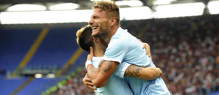 Chievo - Lazio. Predictii sportive Serie A
